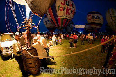 Balloon Glimmer - Waterfront Park - 2010-5