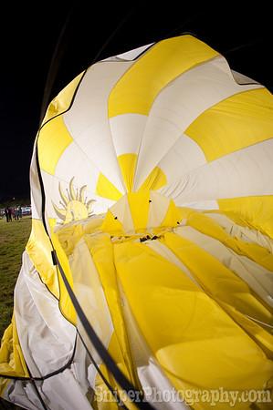 Balloon Glimmer - Waterfront Park - 2010-42