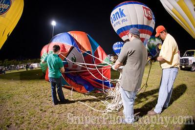 Balloon Glimmer - Waterfront Park - 2010-37