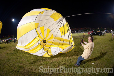 Balloon Glimmer - Waterfront Park - 2010-39
