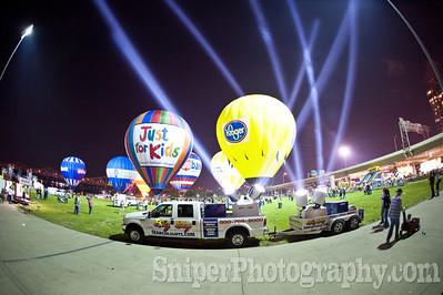 Balloon Glimmer - Waterfront Park - 2010-33