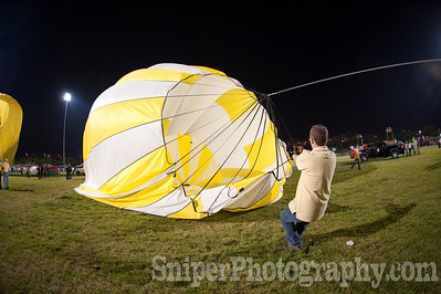 Balloon Glimmer - Waterfront Park - 2010-40