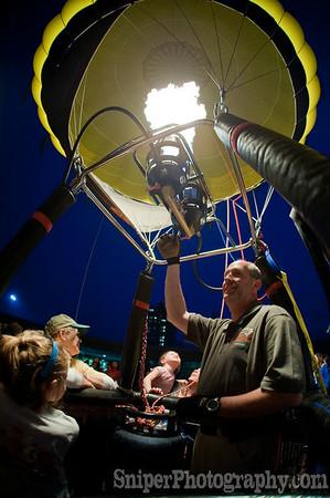 Balloon Glimmer - Waterfront Park - 2010-1
