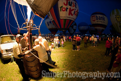 Balloon Glimmer - Waterfront Park - 2010-4