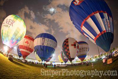 Balloon Glimmer - Waterfront Park - 2010-22