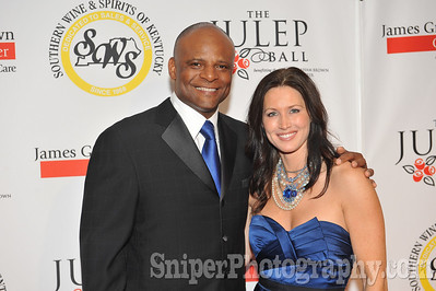 2010 James Graham Brown Cancer Center Julep Ball-12