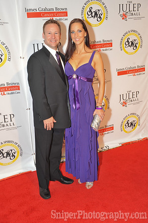 2010 James Graham Brown Cancer Center Julep Ball-13