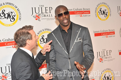2010 James Graham Brown Cancer Center Julep Ball-26