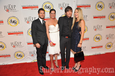 2010 James Graham Brown Cancer Center Julep Ball-23
