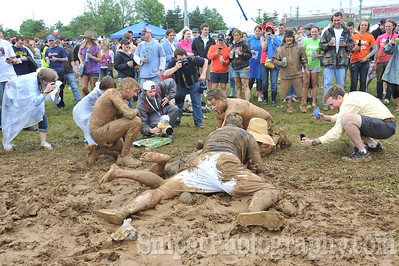 Kentucky Derby Infield 2010-80
