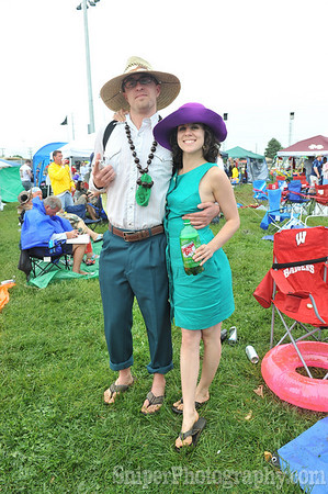 Kentucky Derby Infield 2010-60