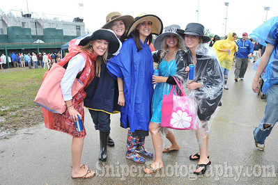 Kentucky Derby Infield 2010-42
