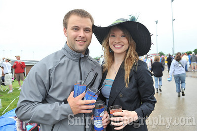 Kentucky Derby Infield 2010-37