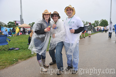 Kentucky Derby Infield 2010-9