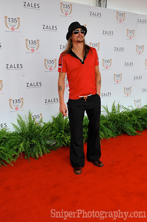Kentucky Derby Celebrity Red Carpet-99