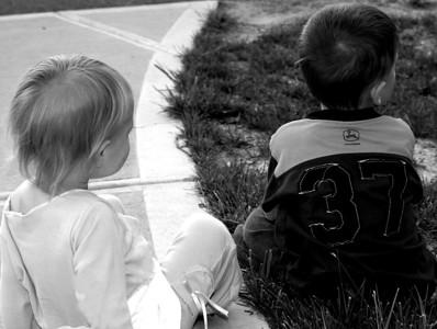 Kids misc - April 12 & 13