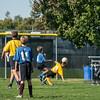 PB031102<br /> November 3, 2012
