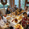 Thanksgiving17