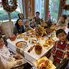 Thanksgiving18
