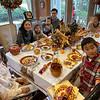 Thanksgiving16