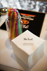 Knot-Austin-Market-Mixer-2013-013