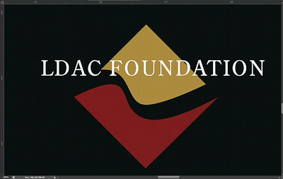 LDAC Foundation