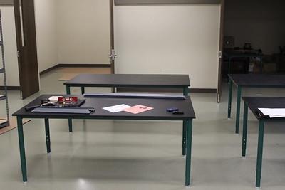 New Lab 011