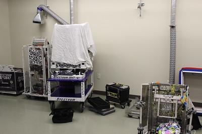 New Lab 010