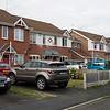 3 Beaumont Close: Stanley Park: Saltney