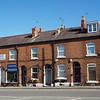 30 to 24 Chester Street: Saltney