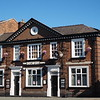 The Brewery Arms 36: Chester Street: Saltney