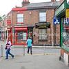 P Morgan Bicycle Shop 44: Chester Street: Saltney