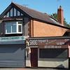 20a & 20b Chester Street: Saltney