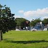 Lache Play Area: Cliveden Road: Lache