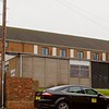 Deva Mowers Ltd: 4 Coronation Street: Saltney