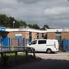 Lache Health Centre: Downsfield Road: Lache