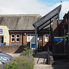 Lache and Handbridge Children's Centre: Downsfield Road: Lache