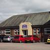 Lache Primary School: Downsfield Road: Lache