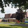 Lache Health Clinic: Downsfield Road: Lache