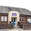 Lache Primary School: Hawthorn Road: Lache