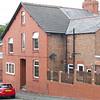 17 Hope Street: Saltney
