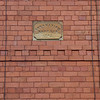 Coronation Terrace: Hope Street: Saltney