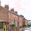 3 to Red Hill House: Hope Street: Saltney