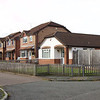 2 to 8: Shannon Close: Stanley Park: Saltney