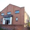 St Mark's House: St Mark's Road: Saltney