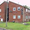 9 to 33: Westbury Way: Saltney