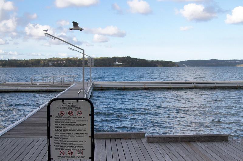 things to do lake macquarie