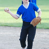 Lakeland Area Youth Baseball 2009 :