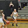 Girls Basketball vs. Wausau East :