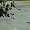 Boys Hockey vs. DC Everest :